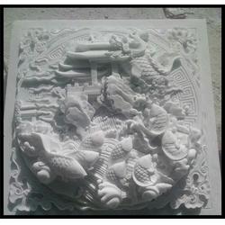 河南石雕龙、旺通雕塑(在线咨询)图片