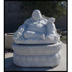 广东寺院佛像摆件-旺通雕塑图片