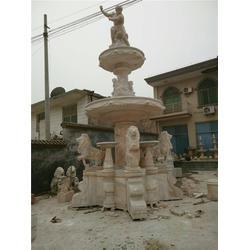 旺通雕塑(多图),新疆欧式人物喷泉雕塑