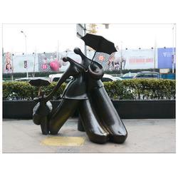 旺通雕塑(查看),贵州玻璃钢雕塑图片