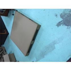 蜂窝纸板、清远蜂窝纸板、大为纸品(查看)图片