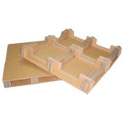莞城蜂窝纸板、蜂窝纸板哪家好、大为纸品(优质商家)图片