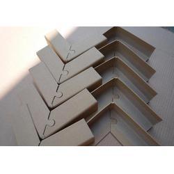 东坑纸护角厂家、纸护角、大为纸品(查看)图片