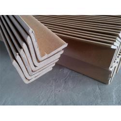深圳纸护角定做|纸护角|大为纸品(查看)图片