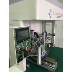 3D真空贴合机厂家_3D真空贴合机_航林机械设备(查看)图片