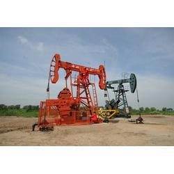 抽油機供應-元亨利通-中衛抽油機圖片