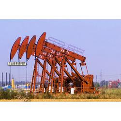 溧阳抽油机-元亨利通石油机械公司-抽油机生产厂家图片