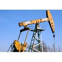 抽油机生产厂家-青铜峡抽油机-元亨利通机械图片