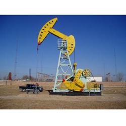 3000米井抽油机-漳平抽油机-元亨利通图片