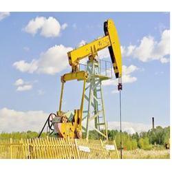 油田抽油机-抽油机-元亨利通图片