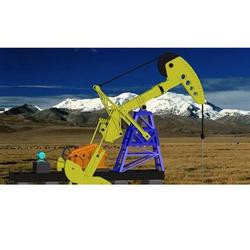 抽油机生产厂家、凯里抽油机、元亨利通公司批发