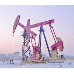 油田抽油机-元亨利通石油机械公司-毕节抽油机图片