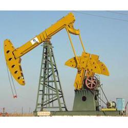 3000米井抽油机-元亨利通(在线咨询)-贺州抽油机图片