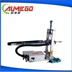 广州自动上下料机械手-欧米伽-自动上下料机械手供应商图片
