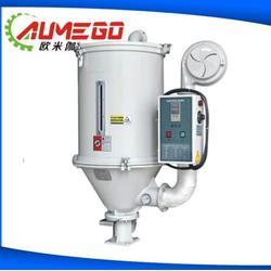 塑料干燥机公司,欧米伽,塑料干燥机图片