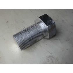 钢结构高铁螺栓-威海高铁螺栓-高铁螺栓口碑好厂敬谐(查看)图片