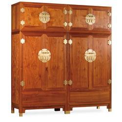 红木家具-红木家具-北京家家红(优质商家)图片