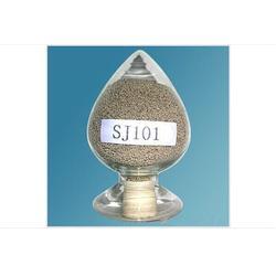 sj101焊剂、实惠德材料质量过硬、sj101焊剂厂家图片