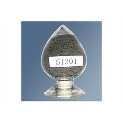 SJ301烧结焊剂_SJ301烧结焊剂销售_实惠德(优质图片
