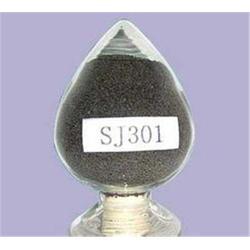 SJ301烧结焊剂,SJ301烧结焊剂多少钱,实惠德焊接材料图片