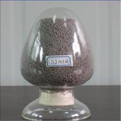 烧结sj101焊剂,铜川sj101焊剂,实惠德焊接材料图片