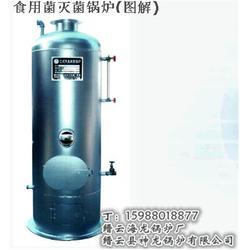 小型做白酒设备,神龙锅炉款式新颖(在线咨询),做白酒设备图片