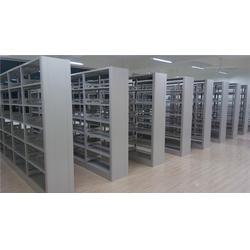 重庆巴南书架厂家|书架厂家|书架厂家哪家好图片