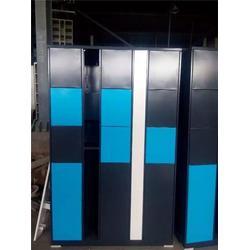 城口电子存物柜 电子存物柜尺寸 电子存物柜公司图片