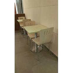 武隆餐桌椅-餐桌椅维修-快餐桌椅图片