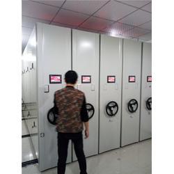 密集架厂家_贵州铜仁密集架厂家_病例密集架厂家图片