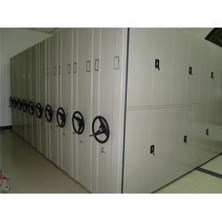 手动密集柜安装|永昌办公(在线咨询)|江津手动密集柜图片