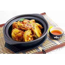 太原黄焖鸡米饭,惠和祥,黄焖鸡米饭利润图片