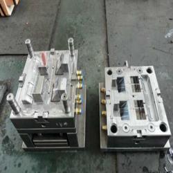 无锡方凯精密机械|优质塑料模具加工|上海塑料模具加工图片