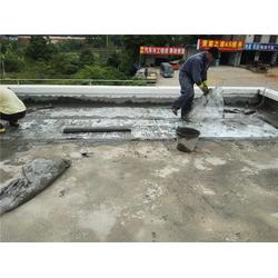 楼顶防水做法,筑鑫防水电话,别墅楼顶防水做法图片