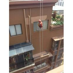 外墙防水工程施工|外墙防水工程|筑鑫防水(查看)图片