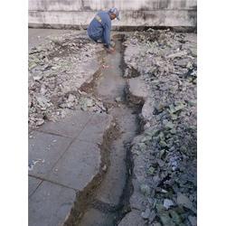地下防水工程,筑鑫防水堵漏,地下防水工程施工工艺图片