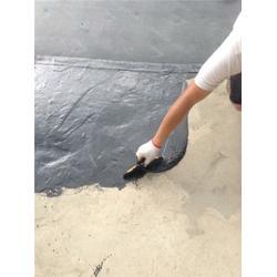 防水材料商_防水材料_筑鑫防水电话图片