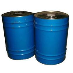地下室防水胶|南宁筑鑫防水(在线咨询)|防水胶图片