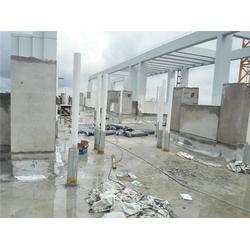专业外墙防水补漏公司-广西补漏-筑鑫防水堵漏(查看)图片