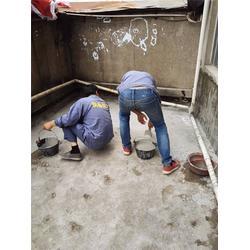 专业地下室补漏-南宁补漏-筑鑫防水处理(查看)图片
