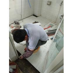 卫生间防水补漏工程,卫生间防水补漏,筑鑫防水电话图片