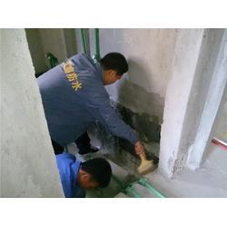 防水材料-筑鑫防水公司-专业生产防水材料图片
