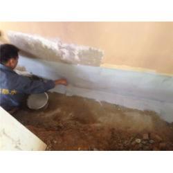 地下防水工程材料-南宁筑鑫防水(在线咨询)南宁地下防水图片
