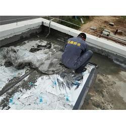 楼顶防水处理-筑鑫防水-楼顶防水处理方法图片