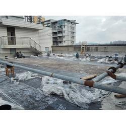 屋顶防水材料-筑鑫防水工程施工-南宁防水材料图片