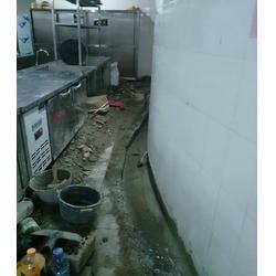 屋面隔热防水涂料-南宁隔热防水-筑鑫防水补漏(查看)图片