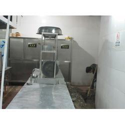 厨房漏水-广西漏水-南宁筑鑫防水(查看)图片