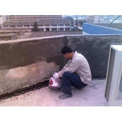 屋顶防水承包、南宁防水承包、筑鑫防水堵漏图片
