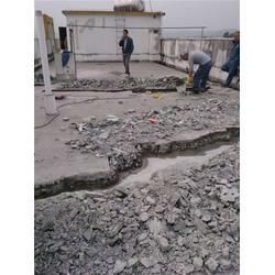 地下室防水涂料施工,地下室防水涂料,筑鑫防水公司图片