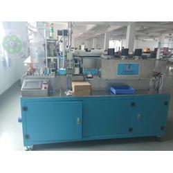 零售分选机,天蓝(在线咨询),分选机制造商图片